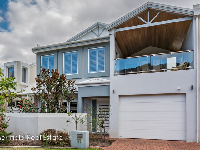 11 Barnett Street, Middleton Beach, WA 6330