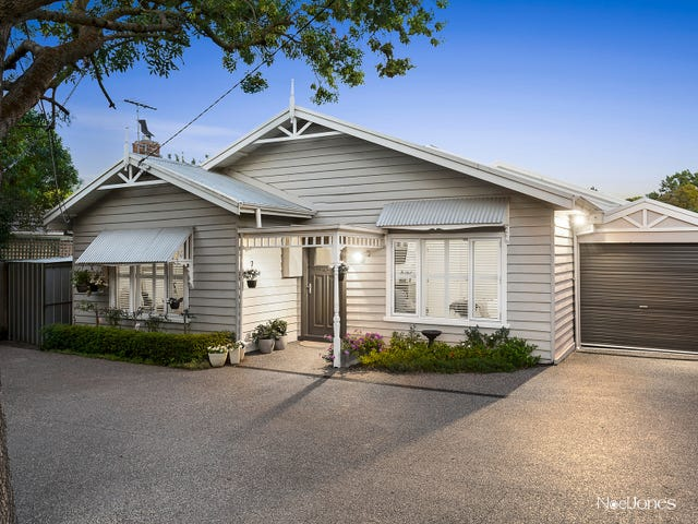 570 Middleborough Road, Blackburn North, Vic 3130