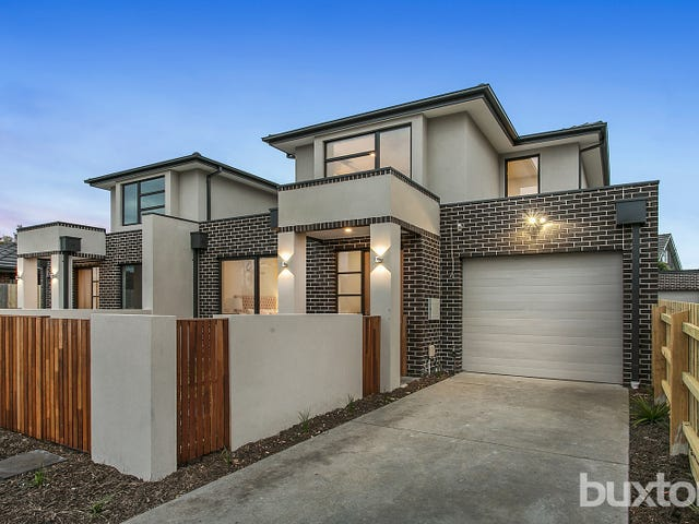 45b Centre Dandenong Road, Dingley Village, Vic 3172
