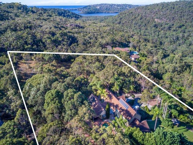 14 Dendrobium Crescent, Elanora Heights, NSW 2101