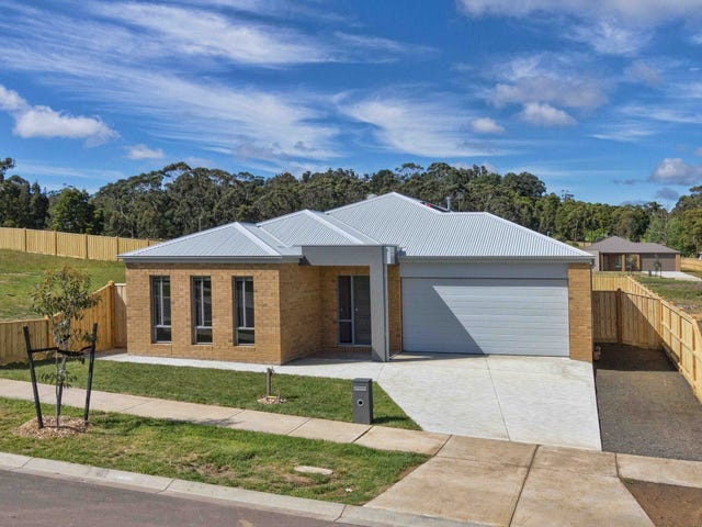 6 Five Mile Way, Woodend, Vic 3442