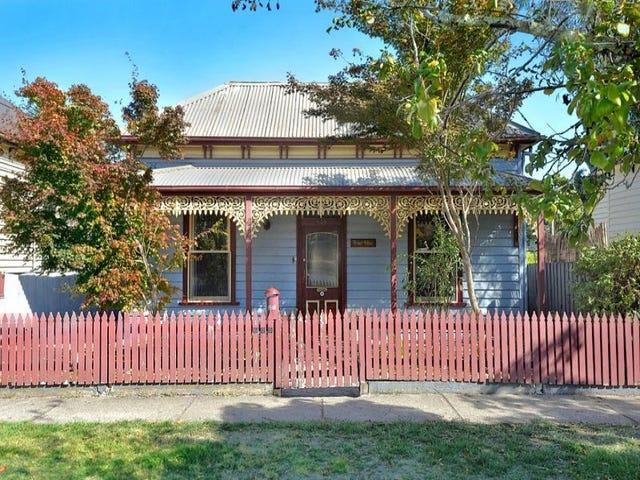 605 Urquhart, Ballarat, Vic 3350