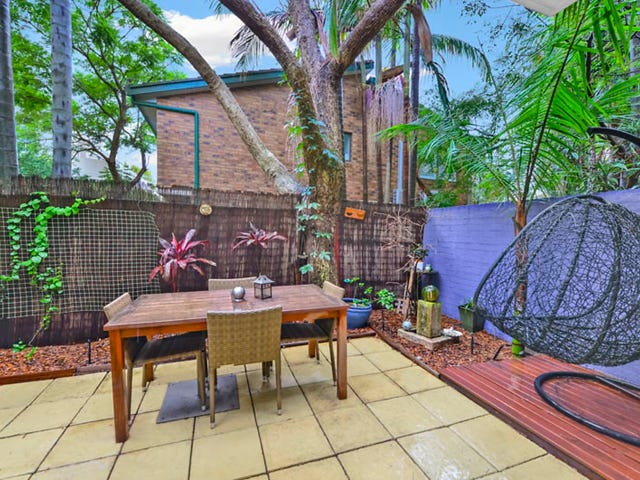 5/6 Rangers Road, Cremorne, NSW 2090