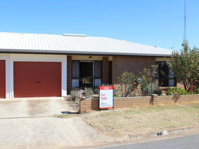 Unit 1 / 10-12 Phyllis Street, Tumby Bay, SA 5605