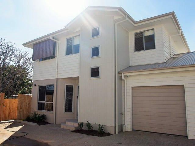 5/5 Canberra Street, North Mackay, Qld 4740