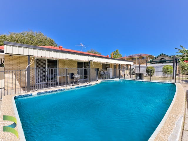 3 Gregory St, Acacia Ridge, Qld 4110