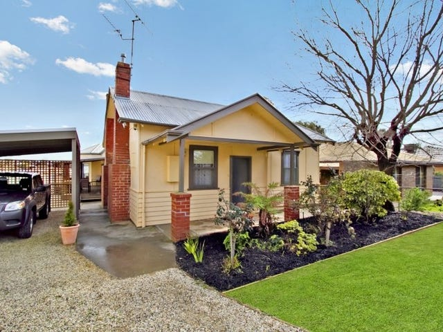 19 Lobb Street, North Bendigo, Vic 3550