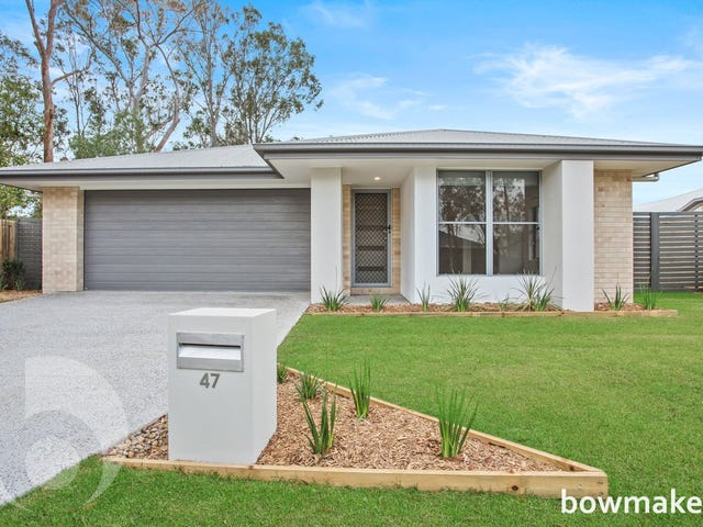 47 Foster Road, Burpengary East, Qld 4505