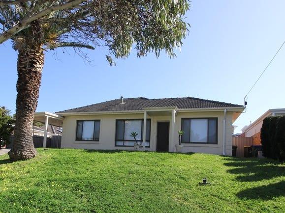 97 Military Rd, West Beach, SA 5024