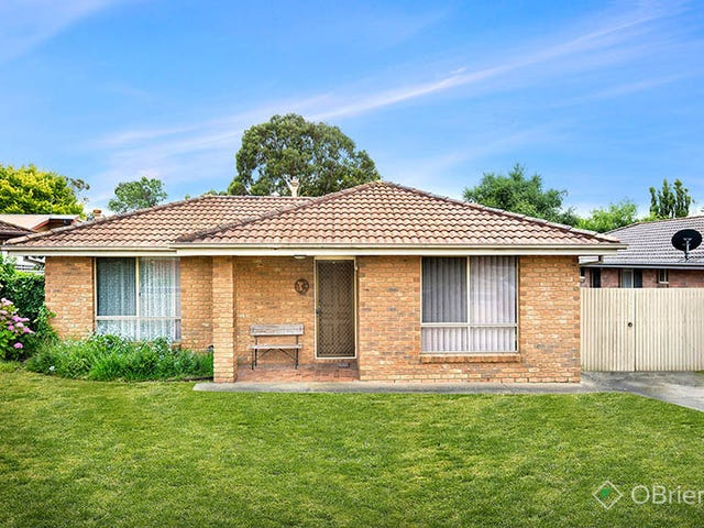 12 One Chain Road, Somerville, Vic 3912