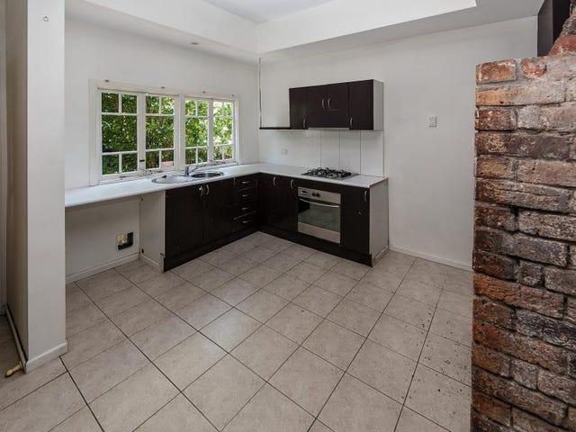 291 Hale Street, Petrie Terrace, Qld 4000