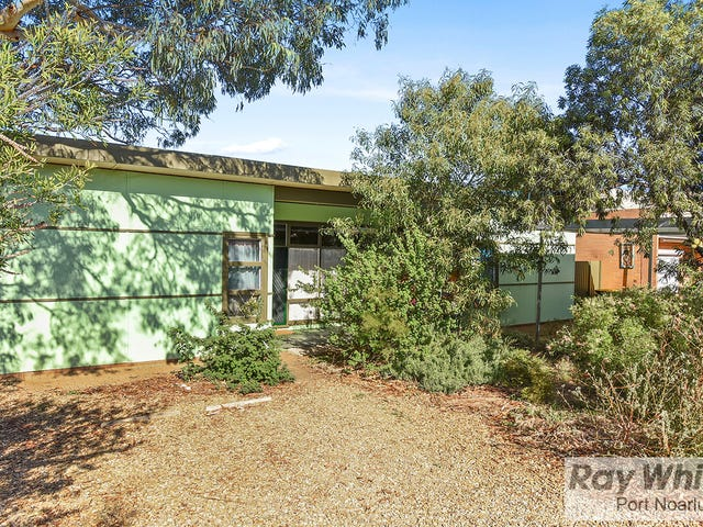 110 Murray Road, Port Noarlunga, SA 5167