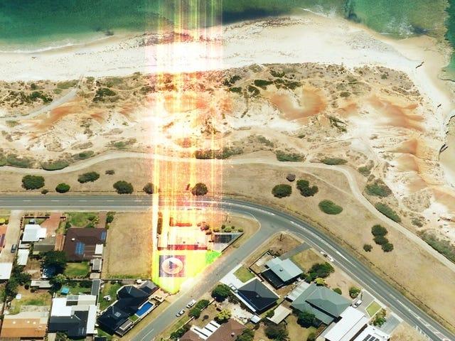 Lot 2 Exmouth Street, Port Noarlunga South, SA 5167