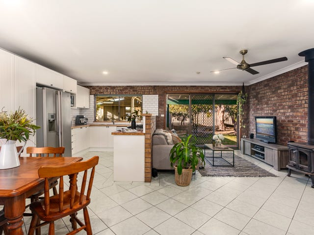 9 O'Keefe Crescent, Albion Park, NSW 2527