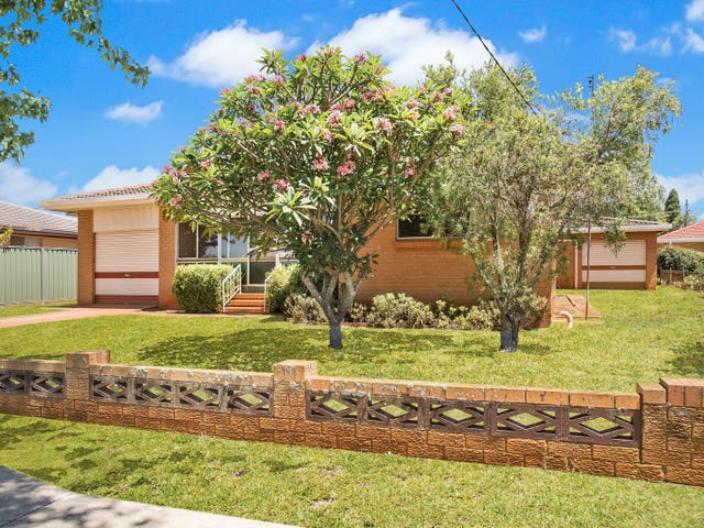 494 Alderley Street, Harristown, Qld 4350