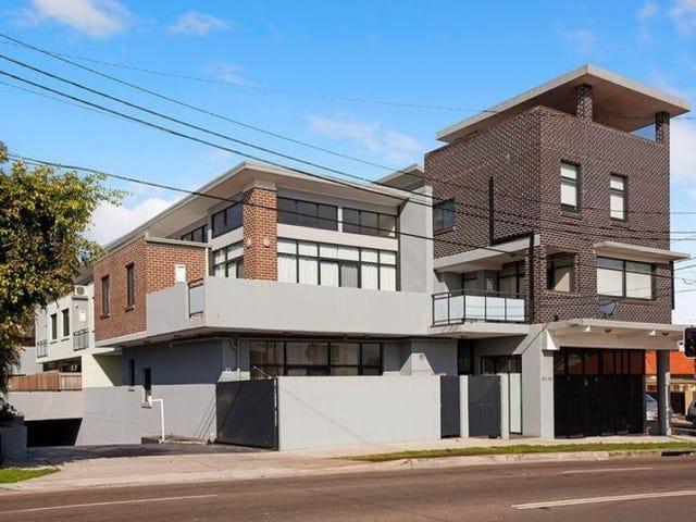 8/324-326 William Street, Kingsgrove, NSW 2208