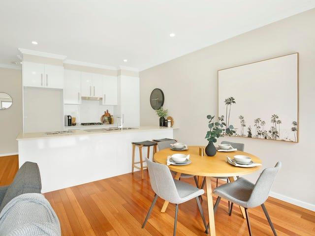 5/44 Cummins Street, Unanderra, NSW 2526