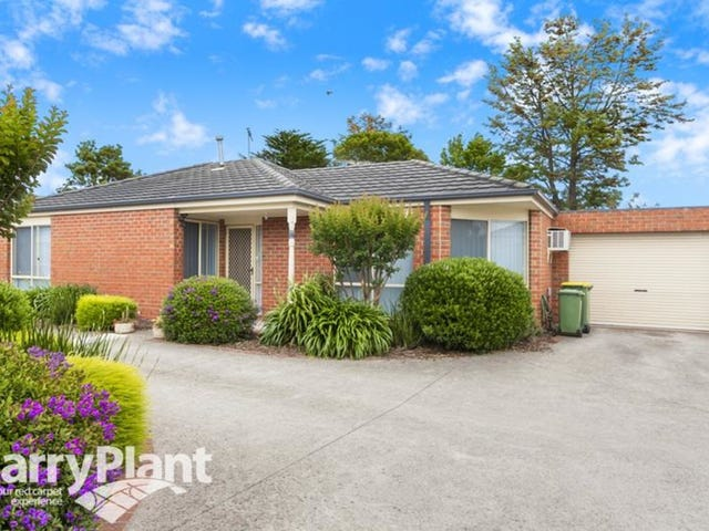 2/11 King Street, Pakenham, Vic 3810