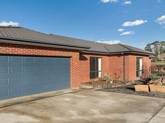 27 Mount Vista Close, New Gisborne, Vic 3438