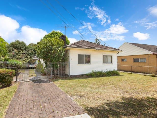 23 Karimbla Road, Miranda, NSW 2228