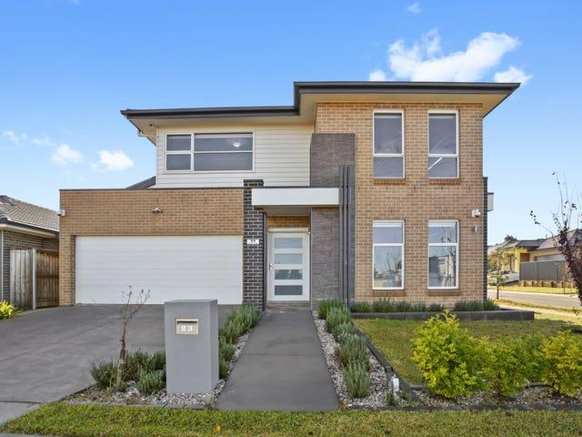23 Devlin Drive, Gledswood Hills, NSW 2557