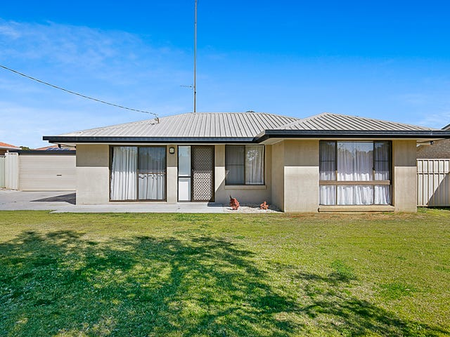 90 Hursley Road, Newtown, Qld 4350