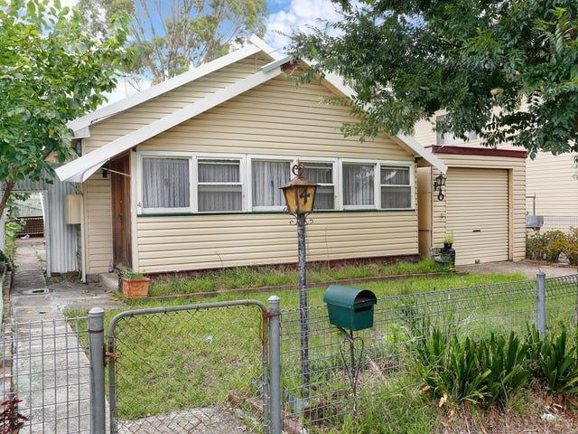 4 Killeen Road, Auburn, NSW 2144