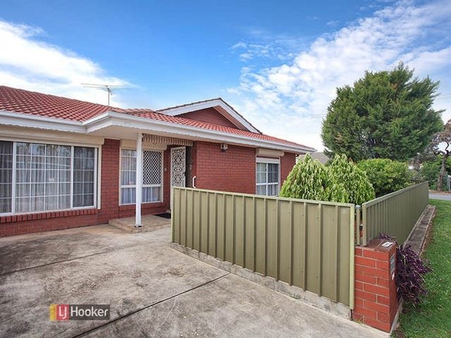 24 Richard Avenue, Pooraka, SA 5095