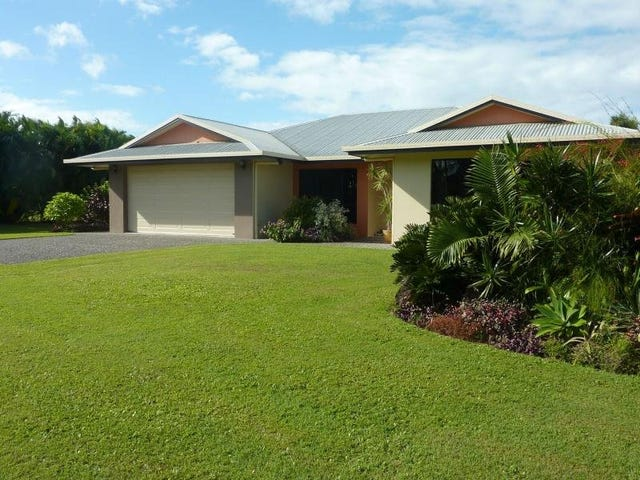 13 DANIEL CLOSE, Mourilyan, Qld 4858