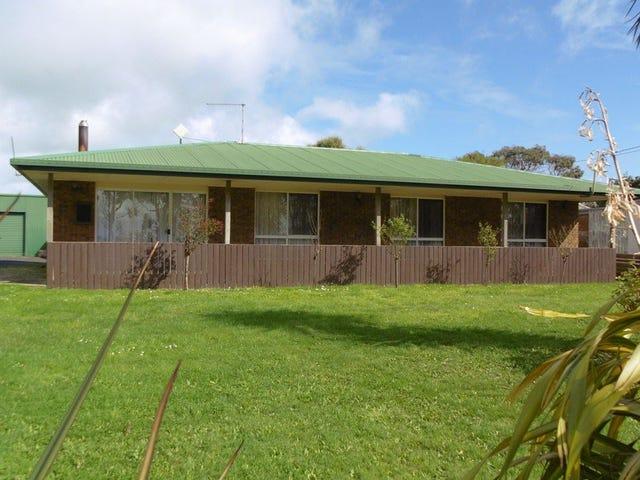 494 Mengha Road, Forest, Tas 7330