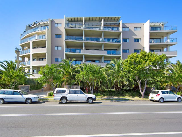 39/18-24 Torrens Avenue, The Entrance, NSW 2261