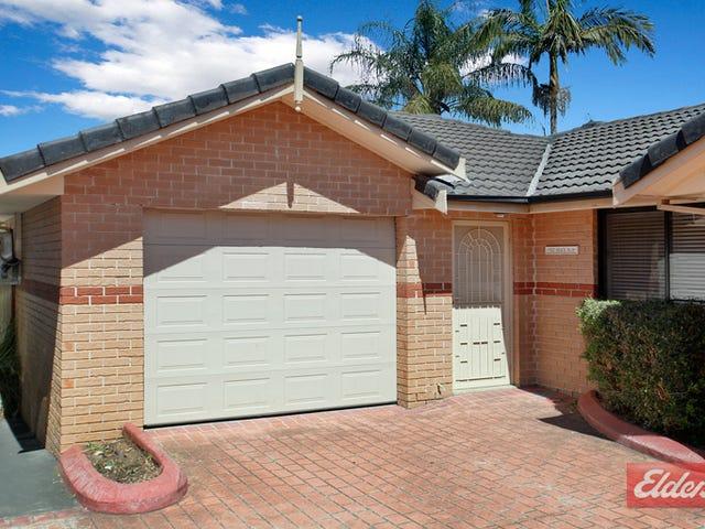 3/42-44 Gilba Road, Girraween, NSW 2145