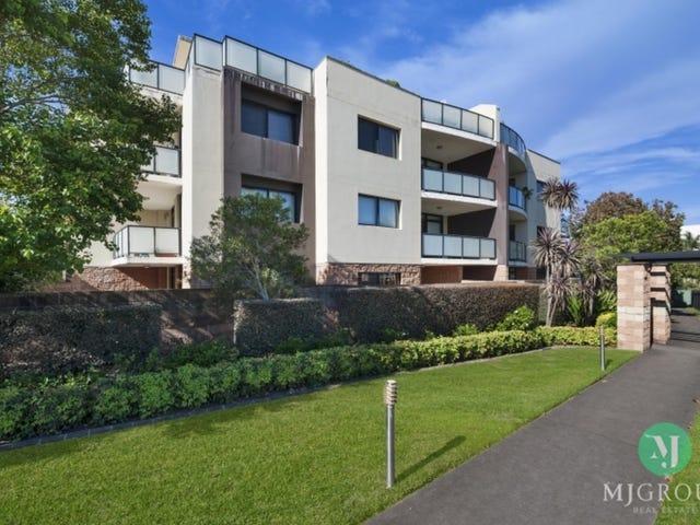 38/40-42 Jenner Street, Baulkham Hills, NSW 2153