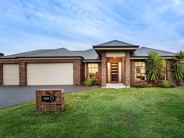 86 Hakone Road, Woongarrah, NSW 2259