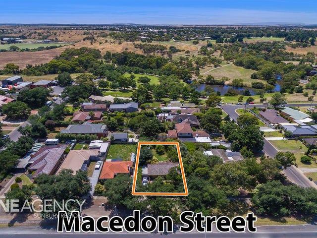 71 Macedon Street, Sunbury, Vic 3429
