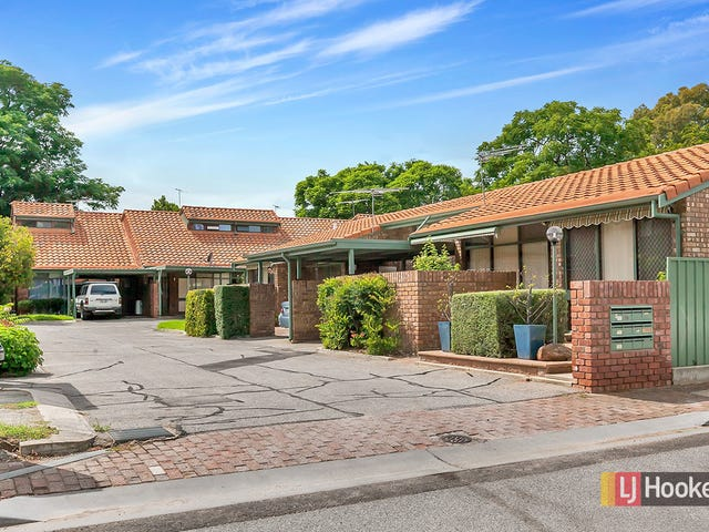 7/2 Donegal Street, Norwood, SA 5067
