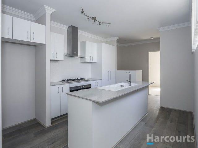 315 Pier Street, Perth, WA 6000