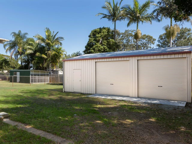 169 School Road, Kallangur, Qld 4503