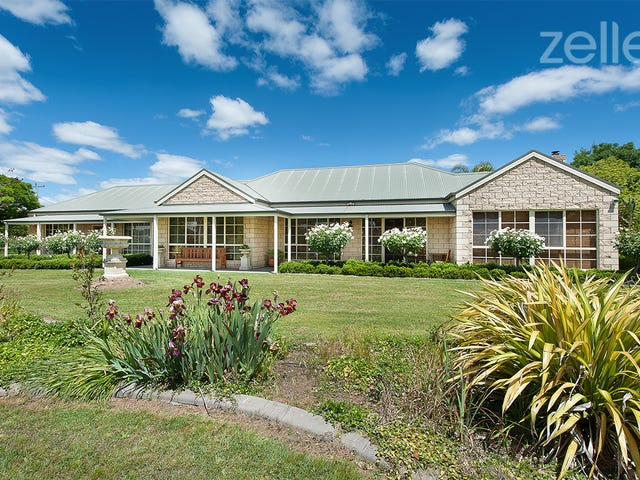 16 Willow Way, Table Top, NSW 2640