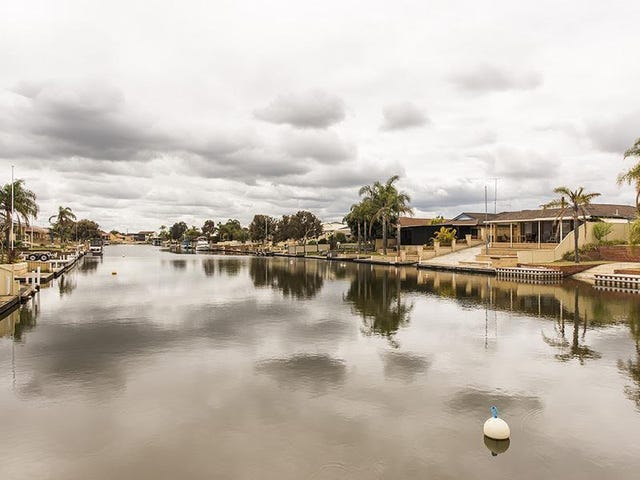 2 Tanderra Place, South Yunderup, WA 6208