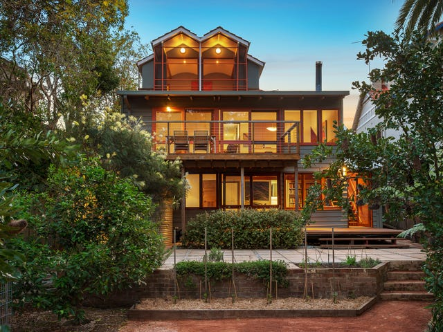 8 Northcote Road, Lindfield, NSW 2070