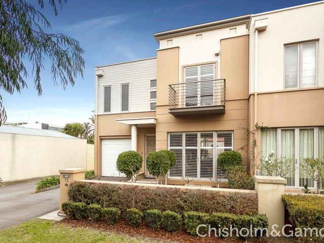 12 Morley Street, Port Melbourne, Vic 3207