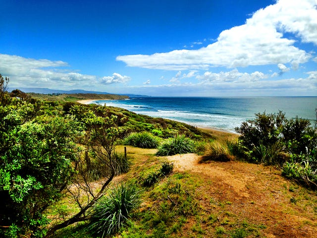 53 The Marina, Culburra Beach, NSW 2540