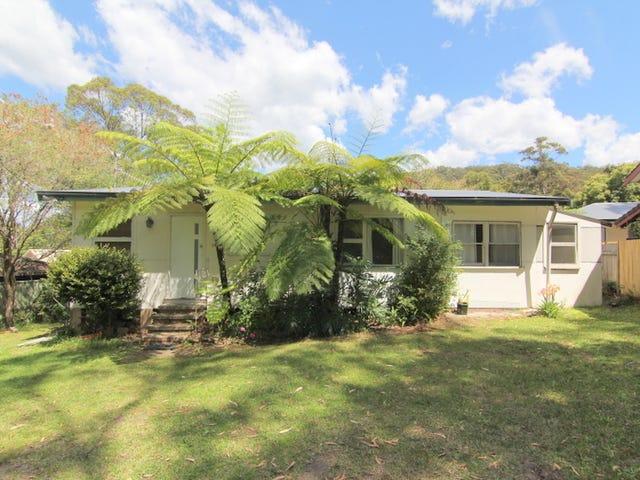15 Brennan Ave, Kincumber, NSW 2251