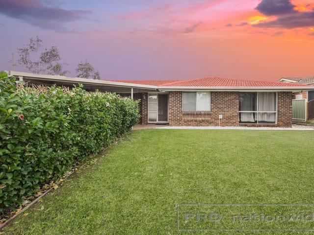 6 South Seas Drive, Ashtonfield, NSW 2323