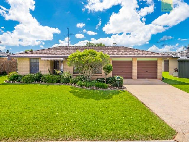 23 Greenhills Drive, Goonellabah, NSW 2480