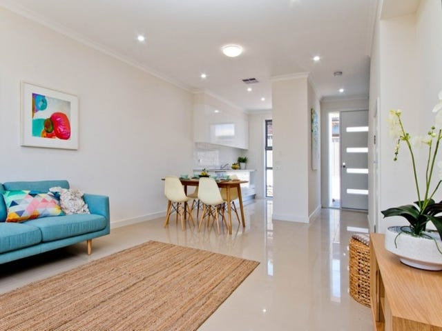 2/42 Clement Terrace, Christies Beach, SA 5165