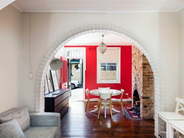 222 Hereford Street, Glebe, NSW 2037