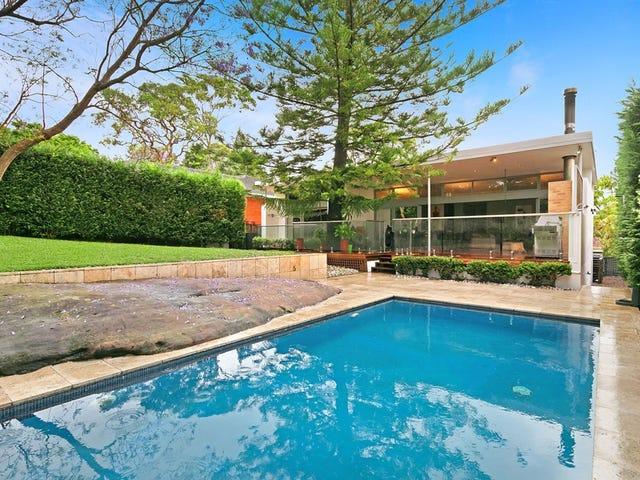13 Woodside Grove, Forestville, NSW 2087