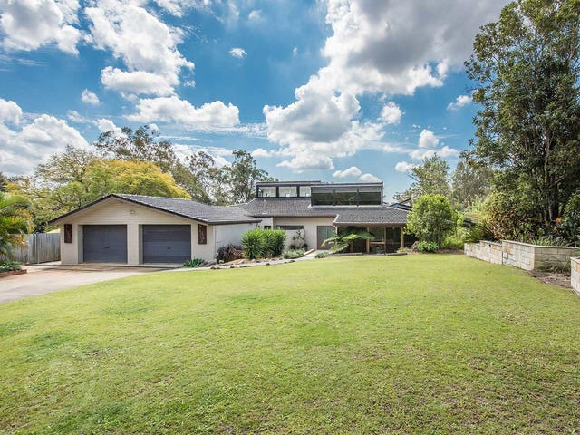 113 Bleasby Road, Eight Mile Plains, Qld 4113